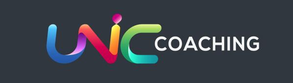 Creative Business Logo Design-33