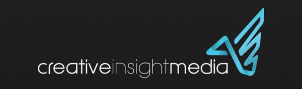 Creative Business Logo Design-35