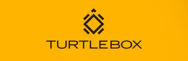 Creative Business Logo Design-5