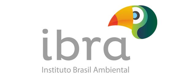 Creative Business Logo Design-6