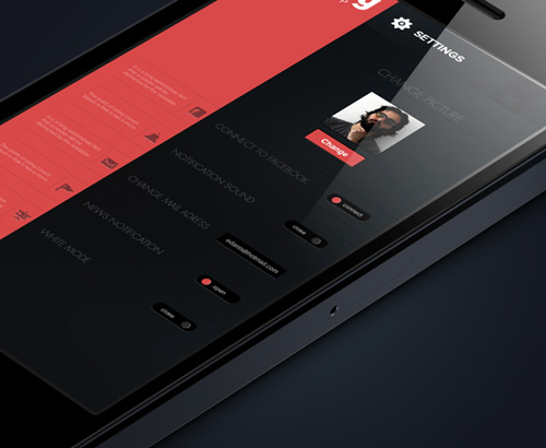 Mobile Apps Design with UI/UX-22