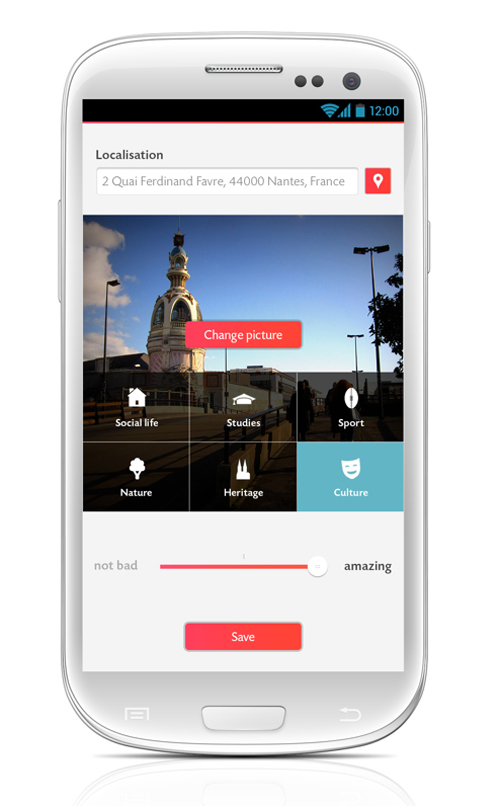 Mobile Apps Design with UI/UX-8