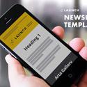 Post Thumbnail of Responsive Web Design - 35 Fresh Examples