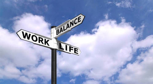 Freelancer Must Set Priority to your occupations