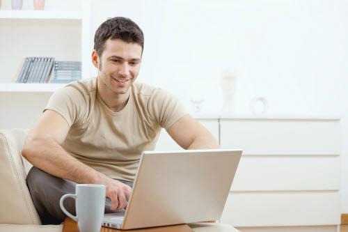 Freelancer work standard