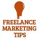Post thumbnail of 7 Freelance Marketing Tips For Anyone With Limited Time And Budget