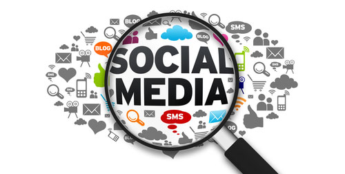 Increasing the Role of Social Media Integration
