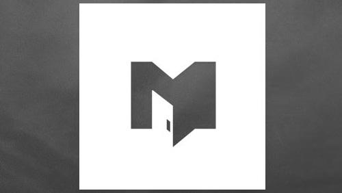 Whitespace and Minimalism