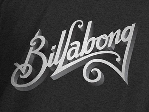 Beautiful Typography Design-34