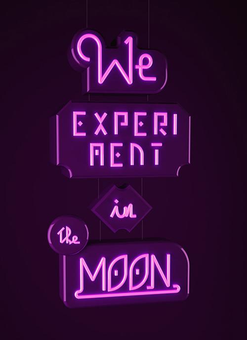 Beautiful Typography Design-9