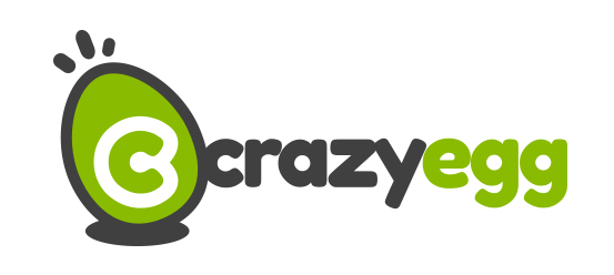 Best Business Logo Design-18
