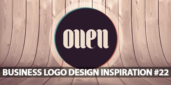 Creative Business Logo Design Inspiration #22