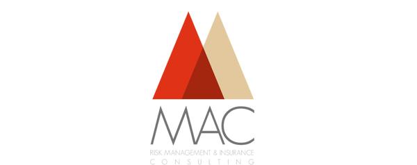 Best Business Logo Design-21