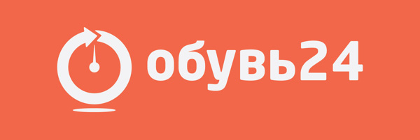 Best Business Logo Design-29