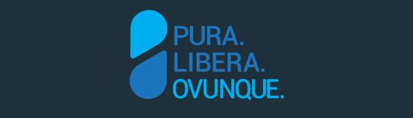 Best Business Logo Design-30