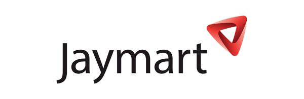 Best Business Logo Design-8