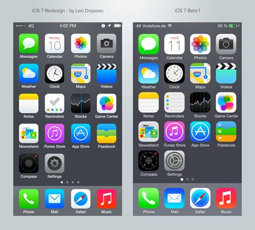 iOS 7 Redesign-2
