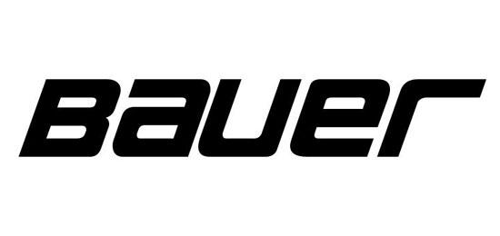 Bauer Fonts