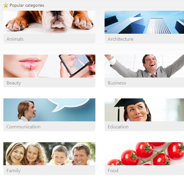 StockFresh Photos & Vectors
