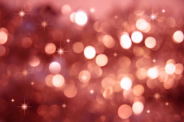 Twinkle, twinkle little stars/Red