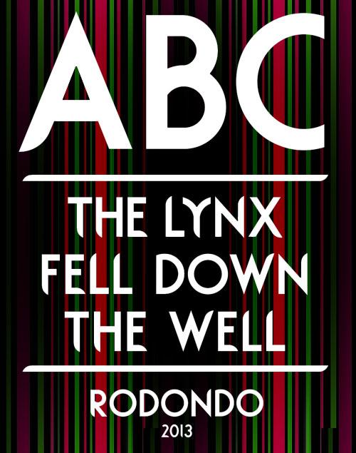 Rodondo Font