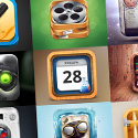 Post thumbnail of 50 Creative iOS App Icon Designs For Inspiration