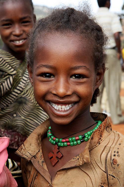 Cute Kids Photography 10