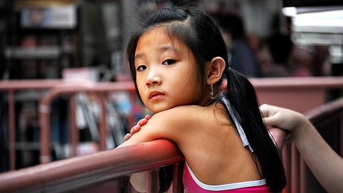 Cute Kids Photography 13