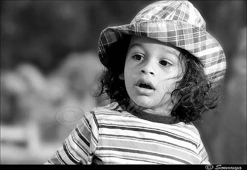 Cute Kids Photography 15