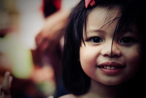 Cute Kids Photography 16