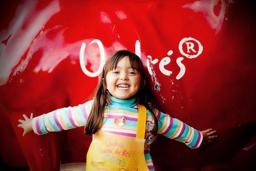 Cute Kids Photography 19