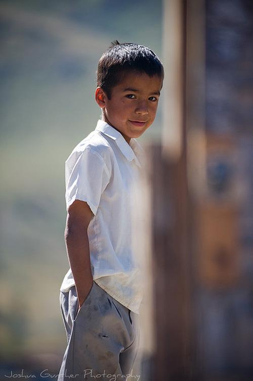 Cute Kids Photography 23