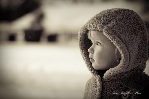 Cute Kids Photography 25