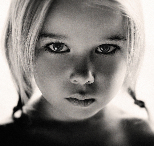 Cute Kids Photography 29