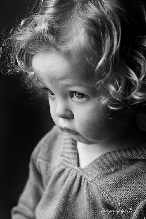 Cute Kids Photography 3