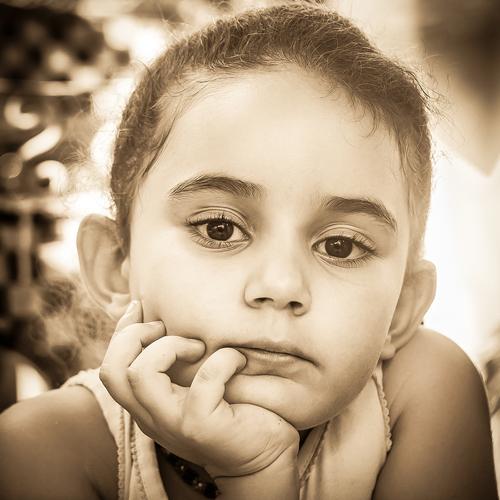 Cute Kids Photography 30