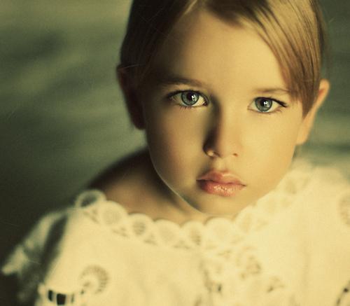 Cute Kids Photography 31