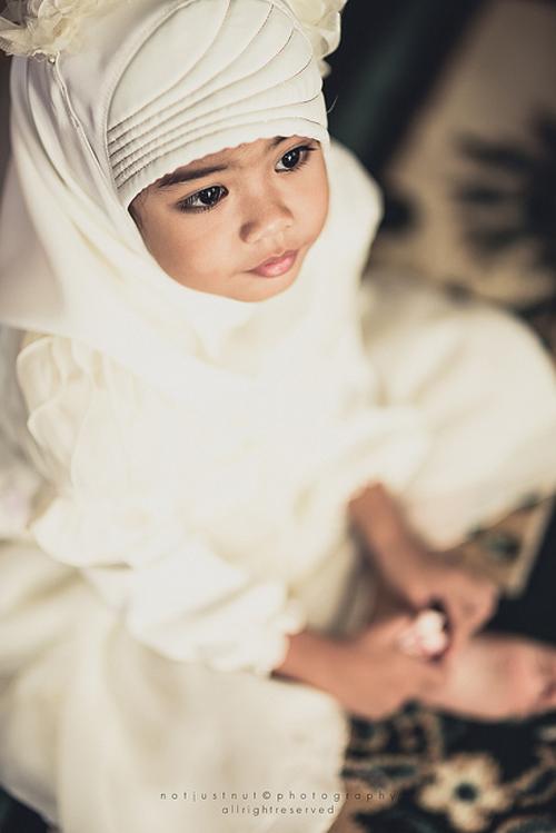 Cute Kids Photography 32