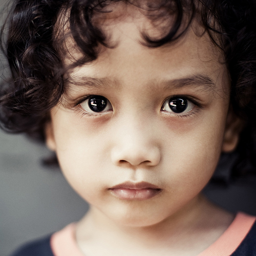 Cute Kids Photography 34