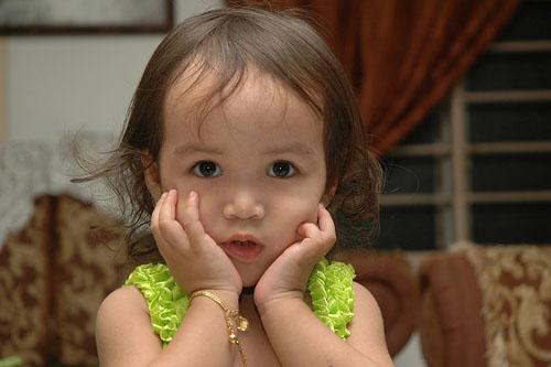 Cute Kids Photography 39