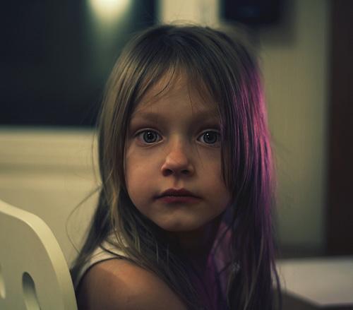 Cute Kids Photography 44