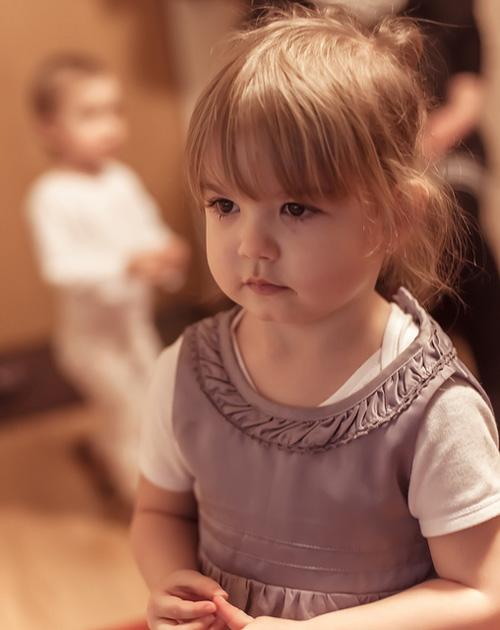 Cute Kids Photography 46