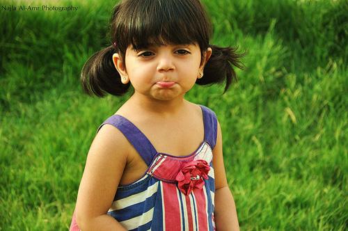 Cute Kids Photography 49