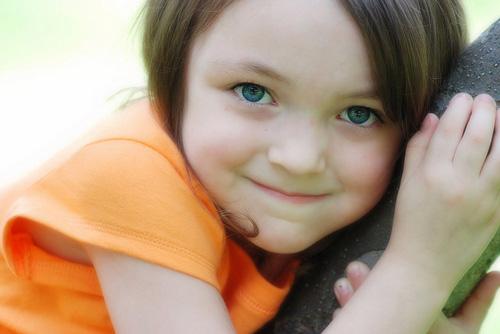 Cute Kids Photography 50