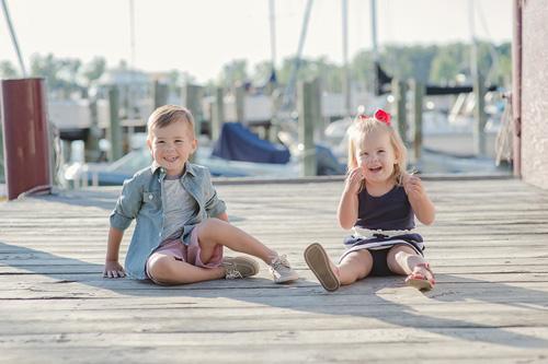 Cute Kids Photography 6