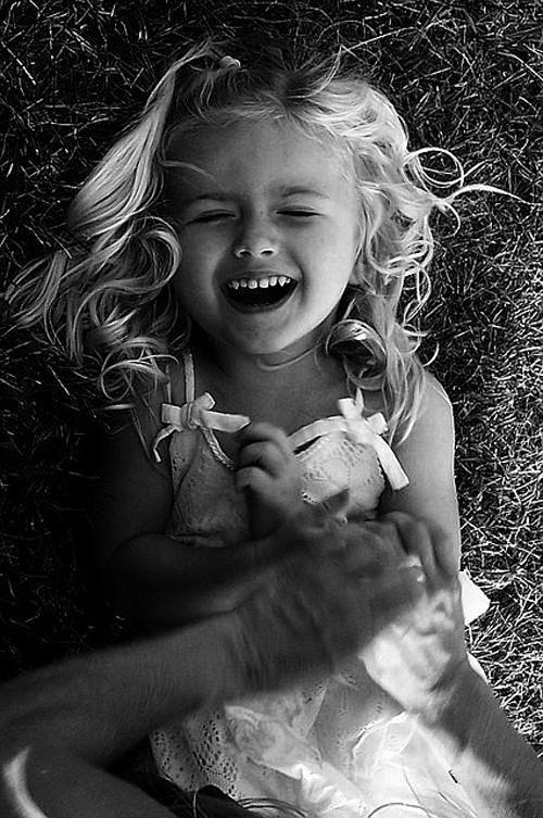 Cute Kids Photography 8