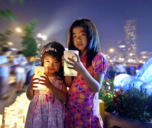 Cute Kids Photography 9