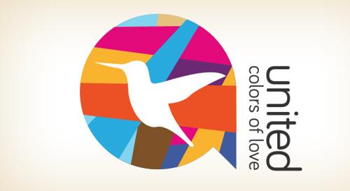 Creative Business Logo Design Inspiration #23-1