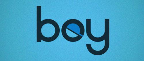 Creative Business Logo Design Inspiration #23-25