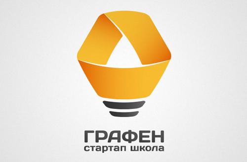 Creative Business Logo Design Inspiration #23-26